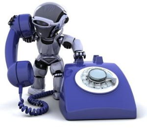 automated-voice-messaging-avm